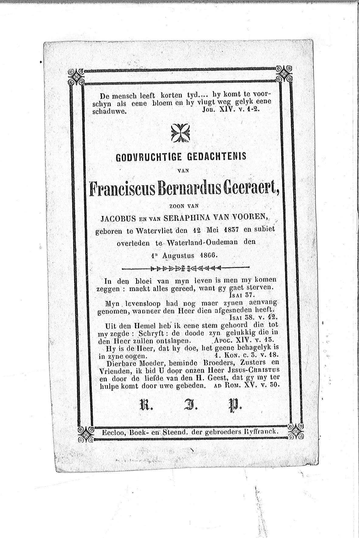 Franciscus-Bernardus(1866)20130820104654_00004.jpg