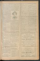 L'echo De Courtrai 1910-08-14 p3