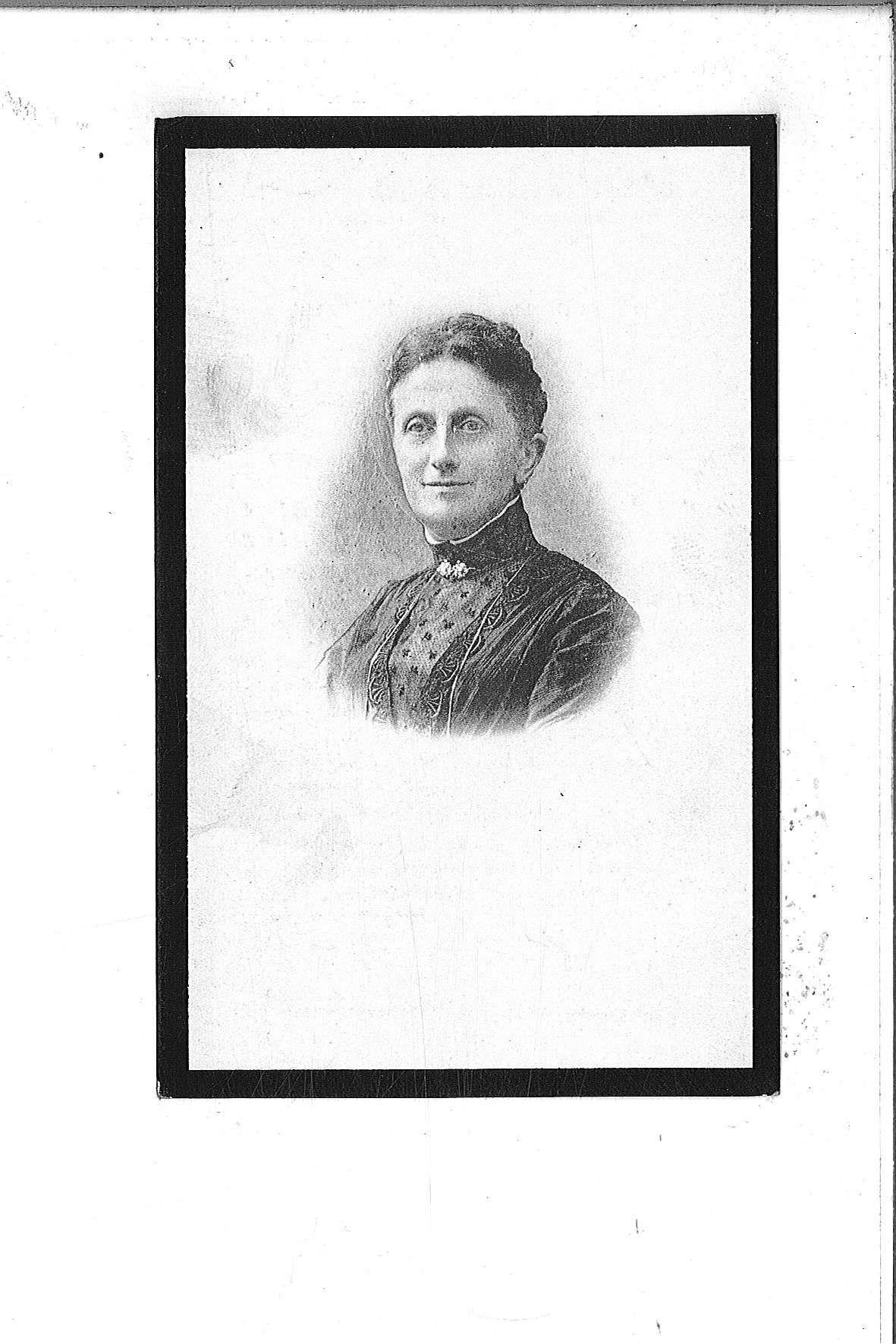 Marie-Louise-Elisabeth(1915)20140730085017_00192.jpg