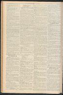 Het Kortrijksche Volk 1910-10-30 p2
