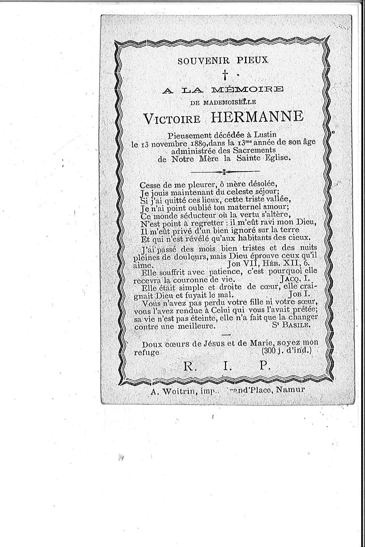 Victoire(1889)20150311141146_00031.jpg