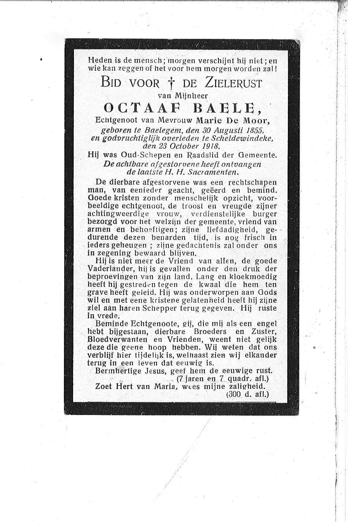 Octaaf(1918)20100928134653_00022.jpg