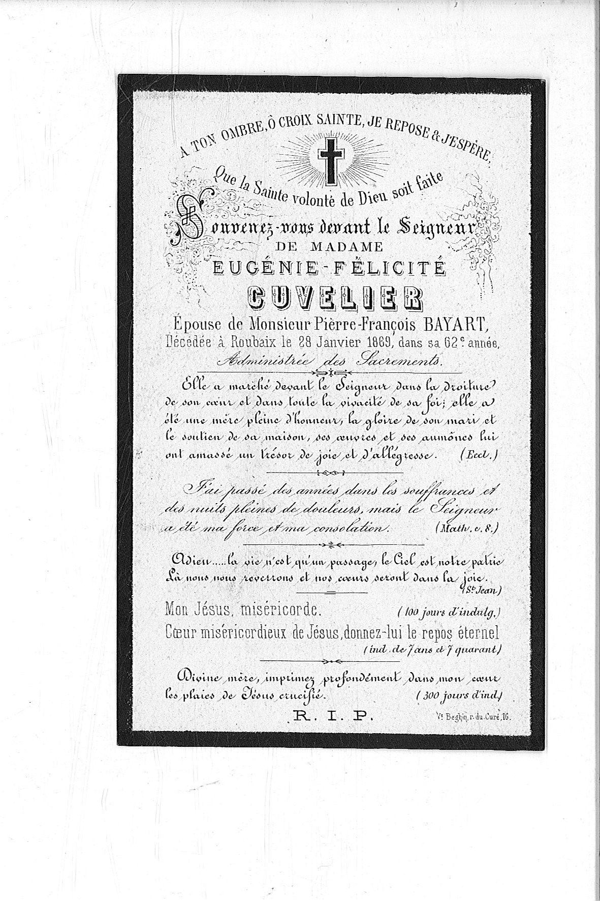 Eugénie-Félicité(1869)20090916171417_00046.jpg