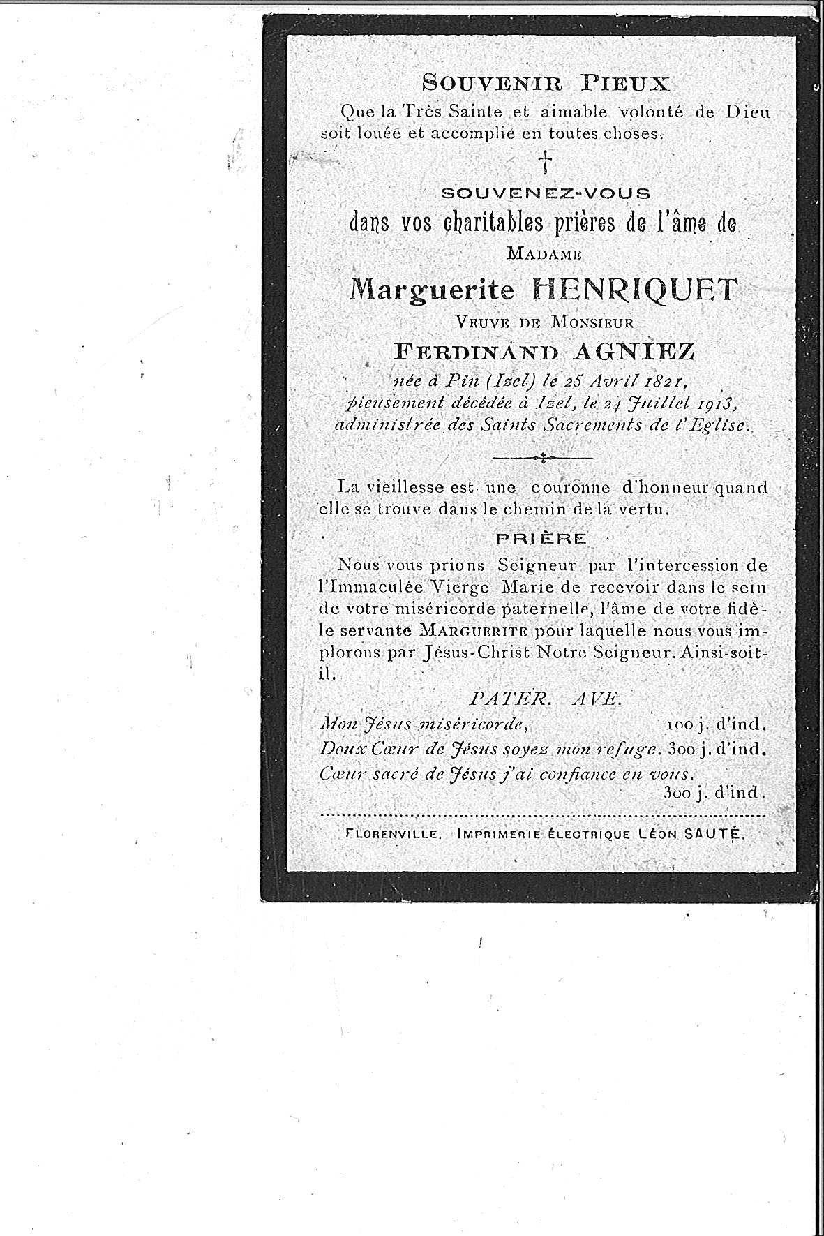 Marguerite(1913)20150120150241_00005.jpg
