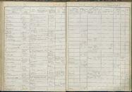 1880_16_171.tif