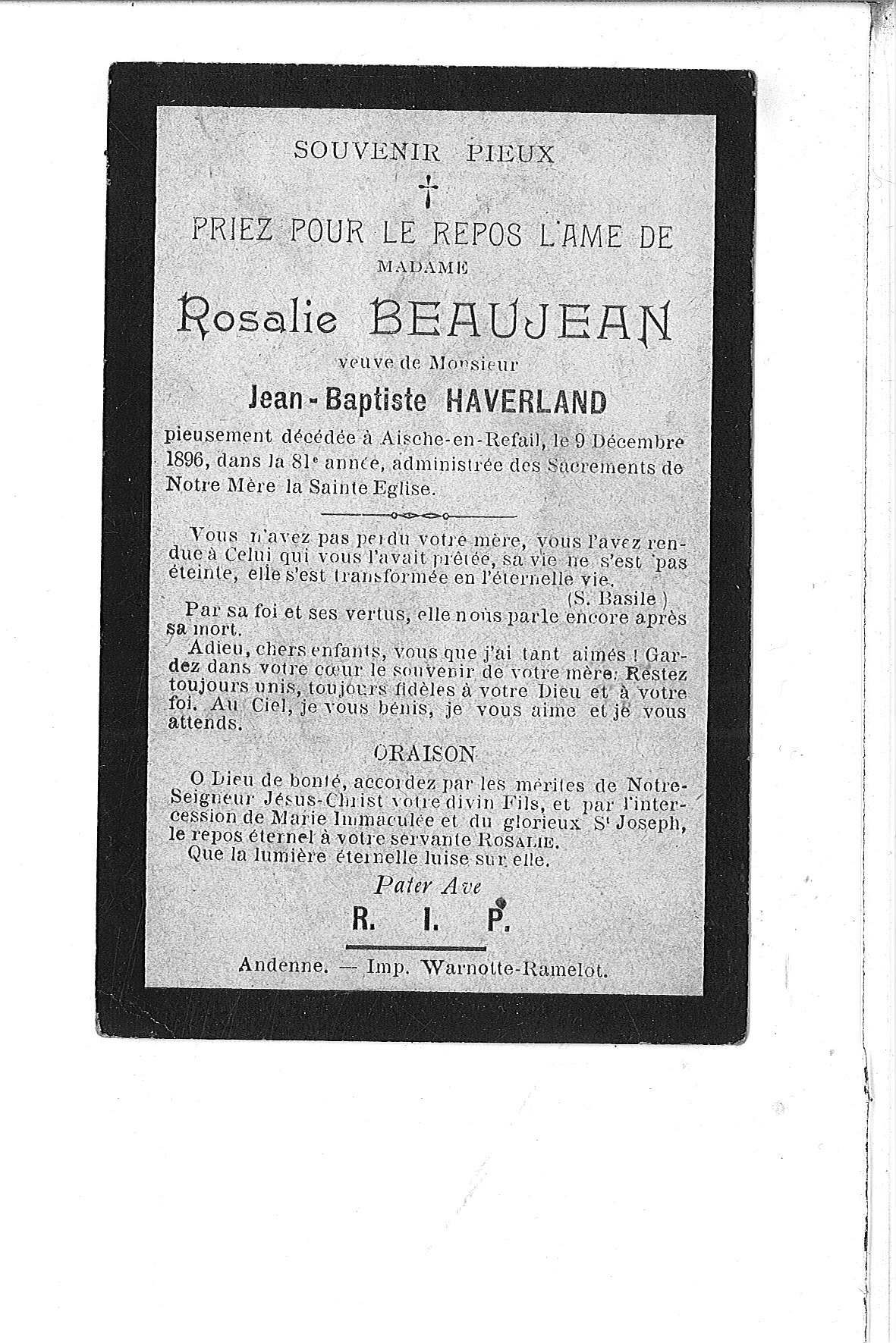 Rosalie(1896)20101117134816_00011.jpg