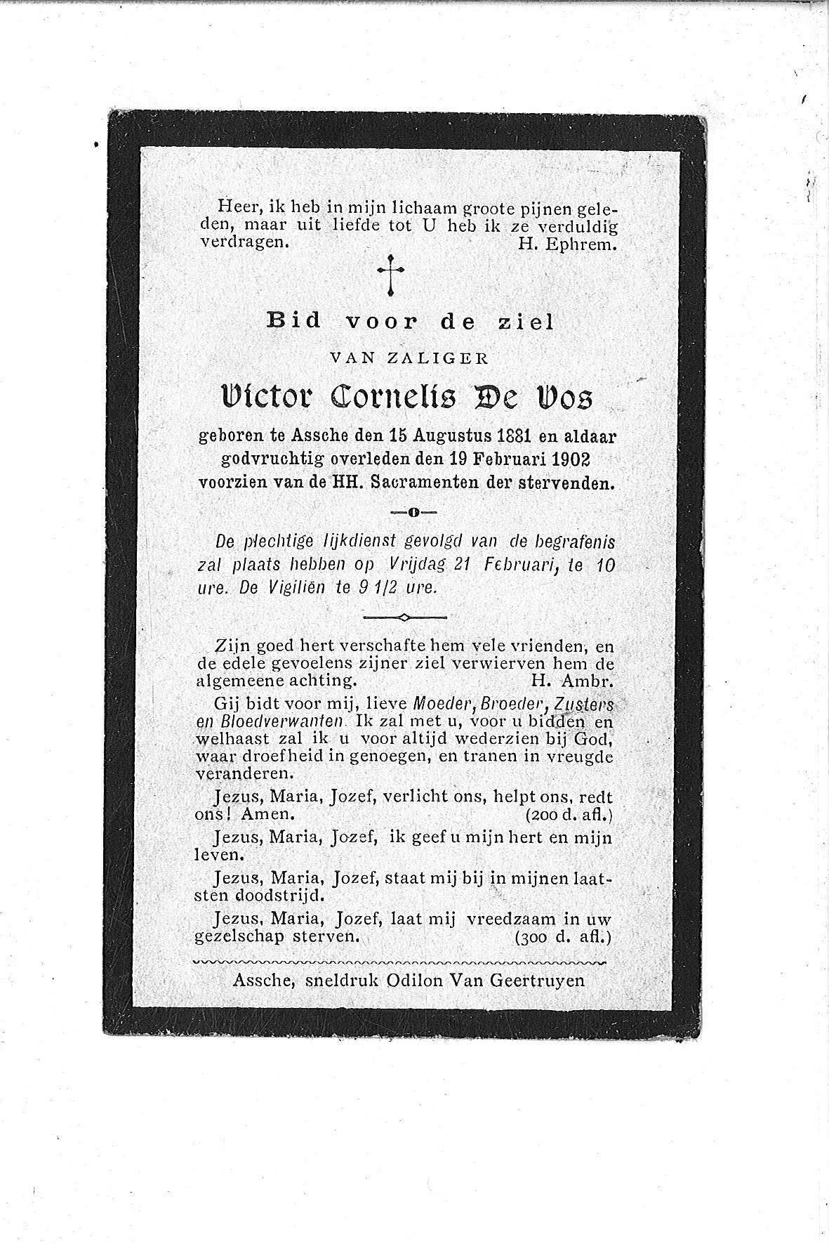 Victor Cornelis (1902) 20120306152925_00238.jpg