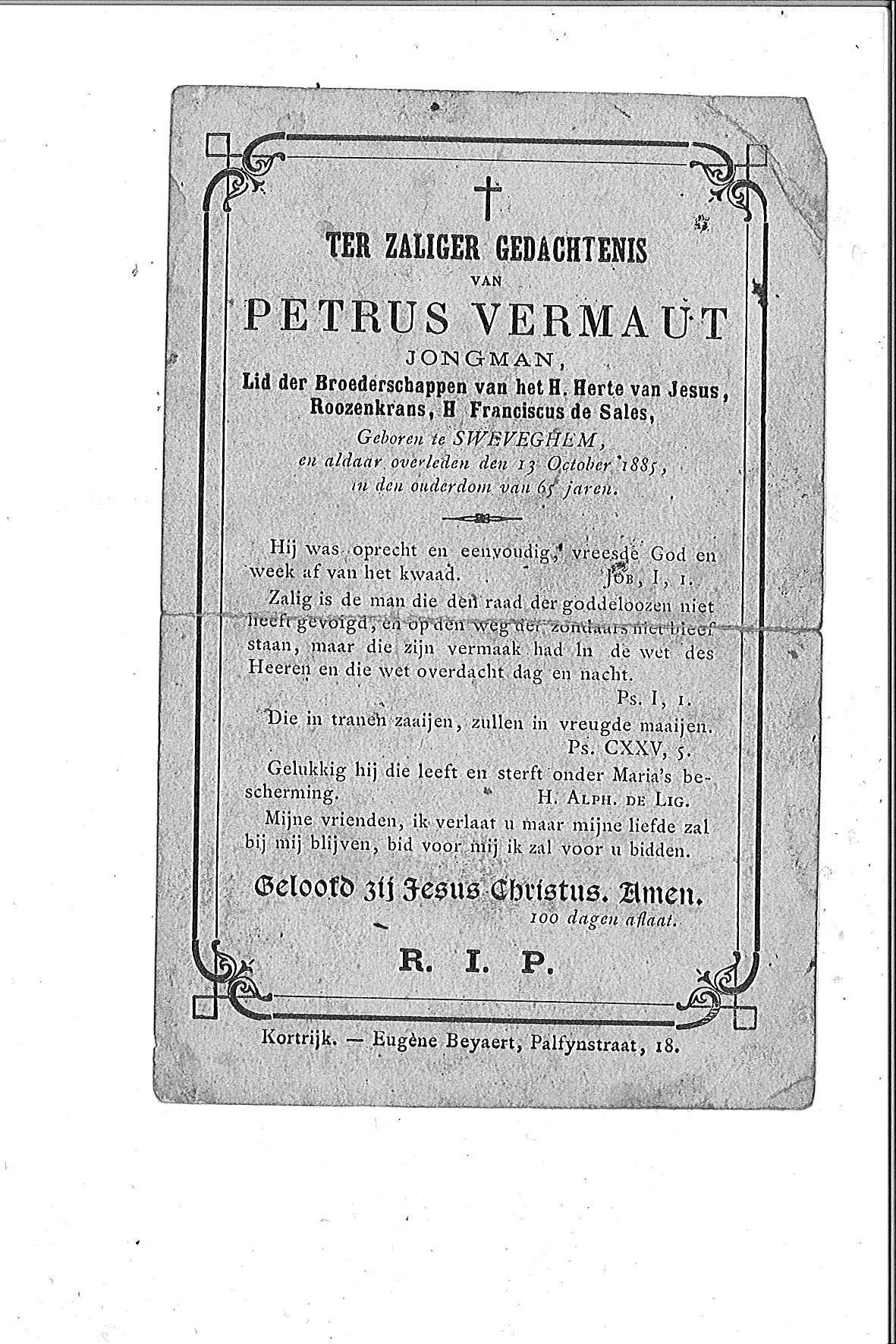 Petrus(1885)20141210102121_00017.jpg