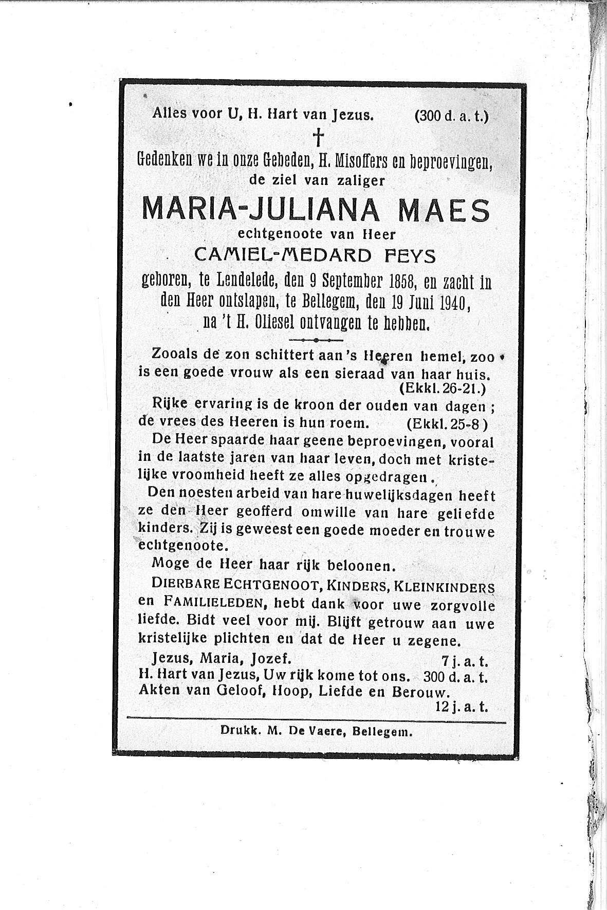 Maria-Juliana(1940)20111109091504_00148.jpg