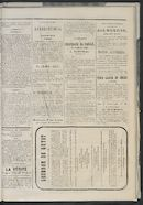 L'echo De Courtrai 1873-04-10 p3