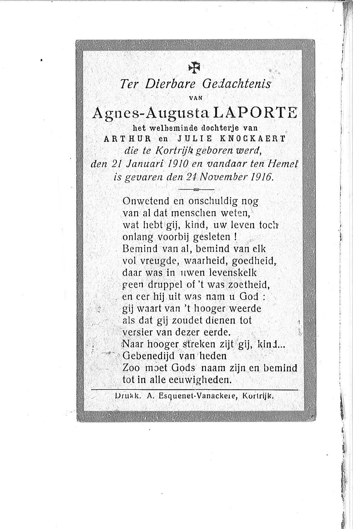 Agnes-Augusta20110927150733_00032.jpg