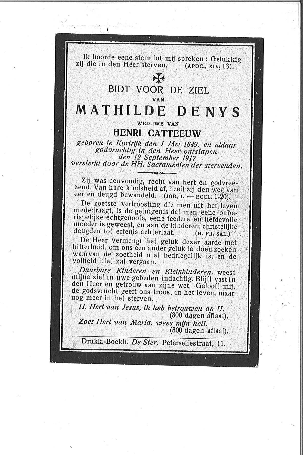 Mathilde(1917)20150415104000_00072.jpg