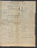De Leiewacht 1920-10-02 p3