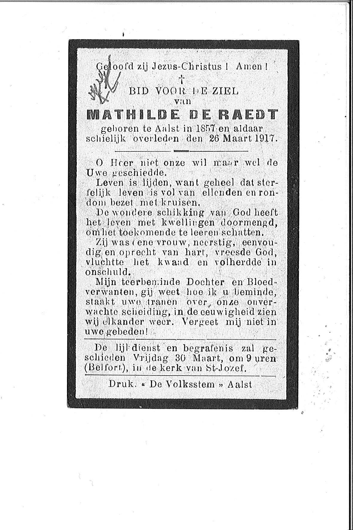 Mathilde(1917)20150420120916_00012.jpg