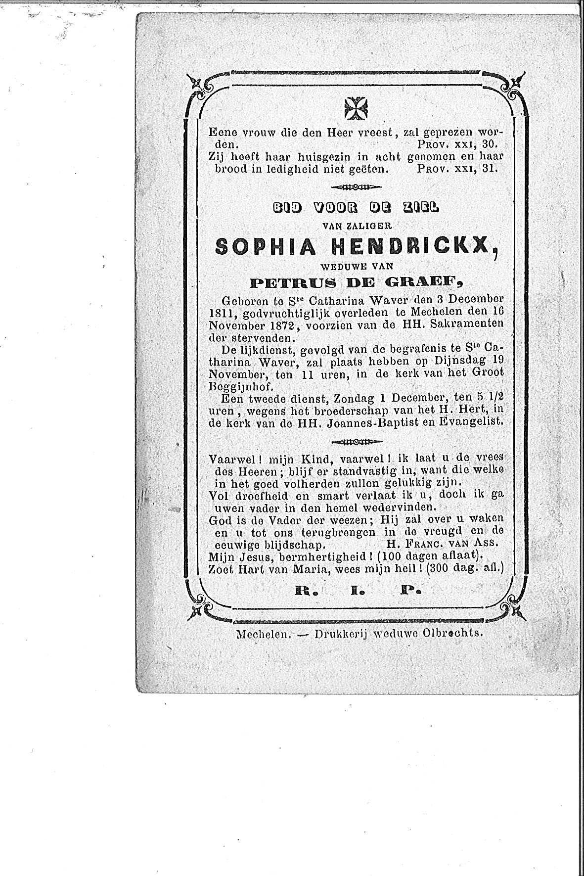 Sophia(1872)20141104145235_00027.jpg