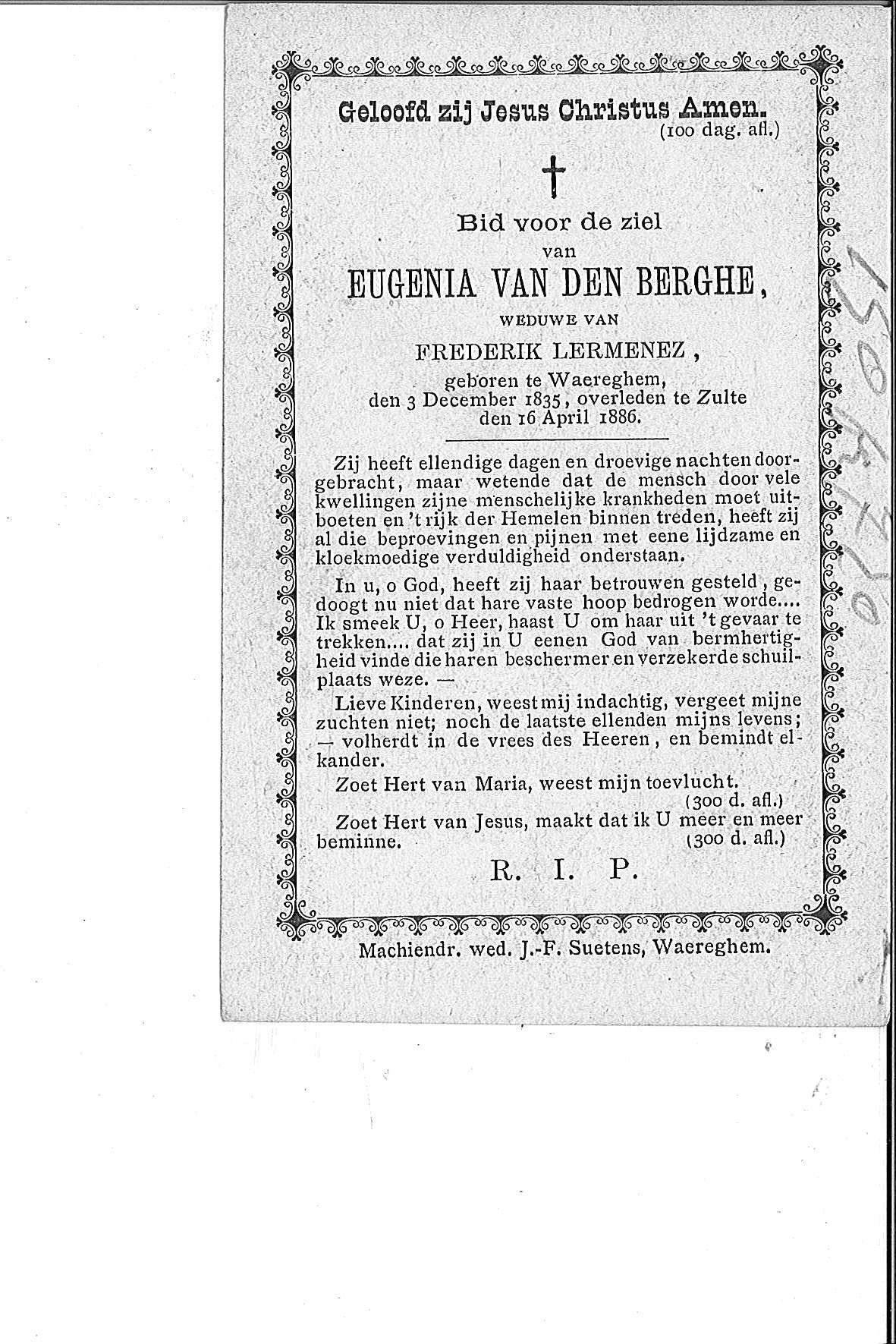 Eugenia(1886)20150803081045_00094.jpg