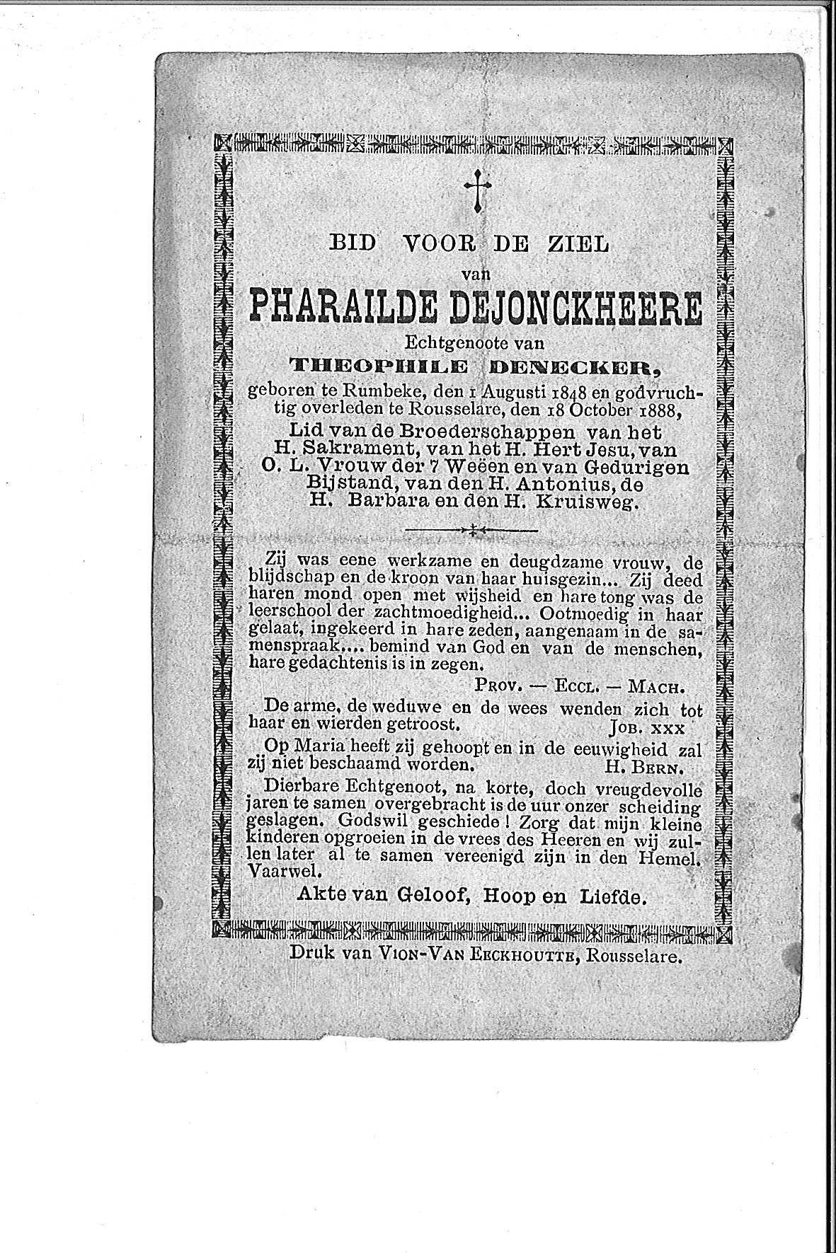 Pharailde(1888)20150429090148_00008.jpg