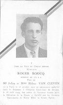 Roger Boucq