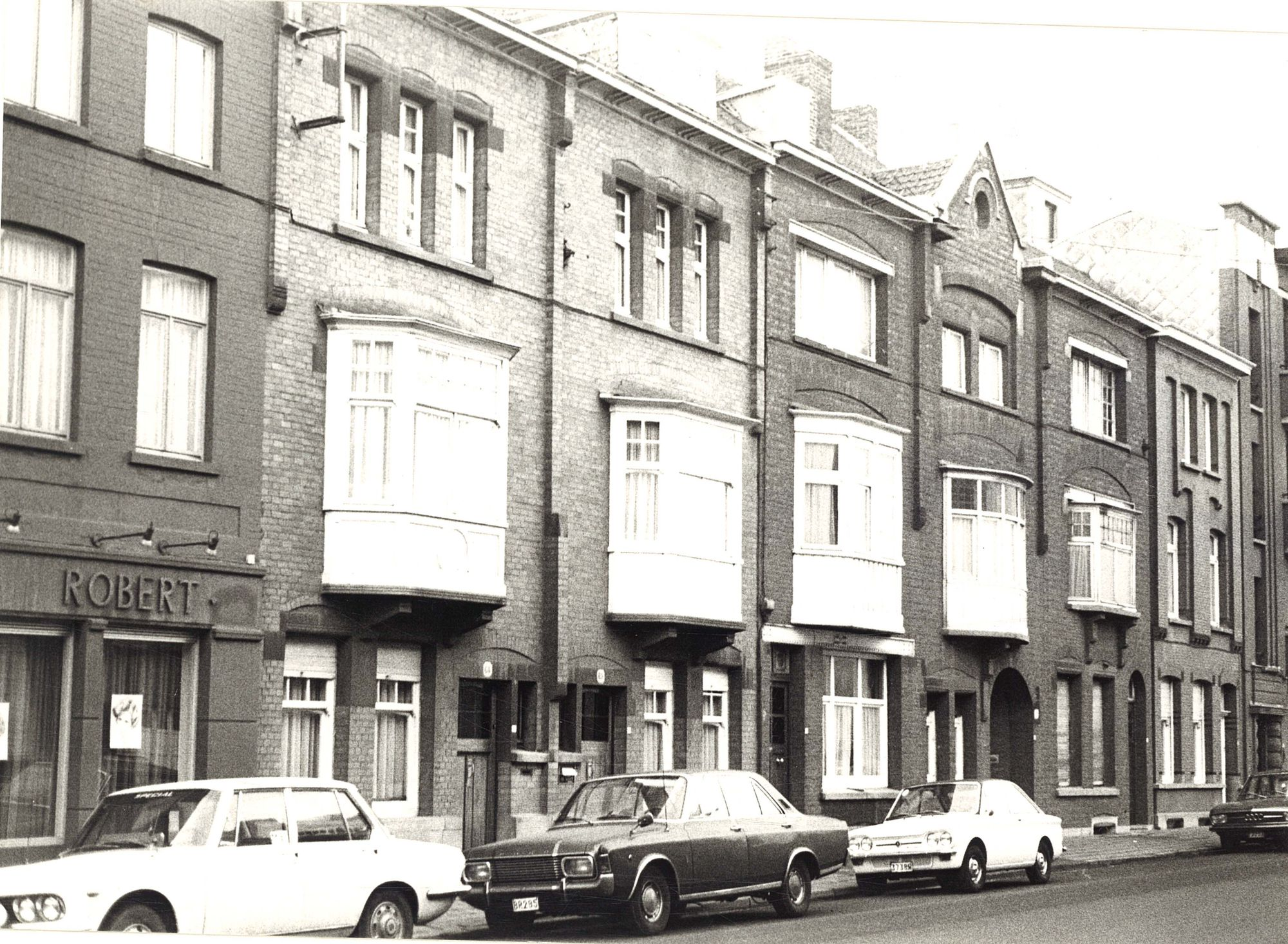 Beheerstraat 63