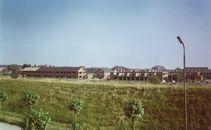 Seringlaan - Sint-Jansparochie 1980