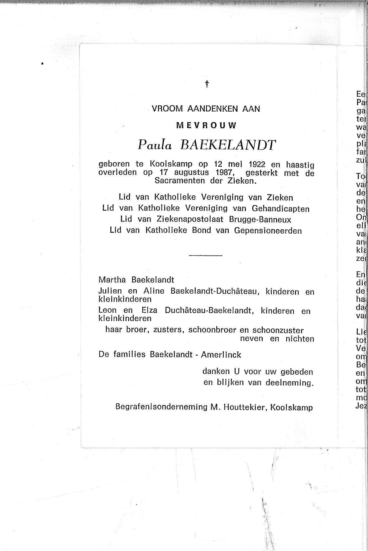 Paula(1987)20130826105243_00078.jpg