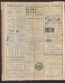 Het Kortrijksche Volk 1924-06-29 p2