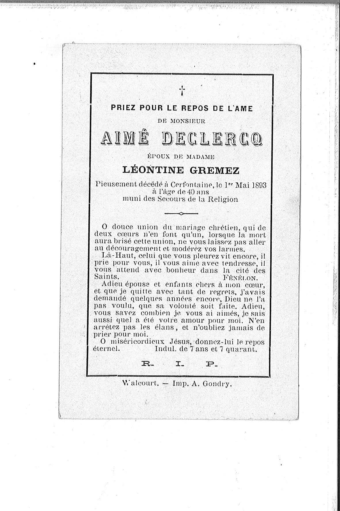 Aimé-(1893)-20130123100710_00003.jpg