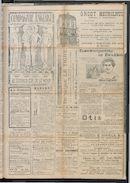 De Leiewacht 1924-05-17 p3