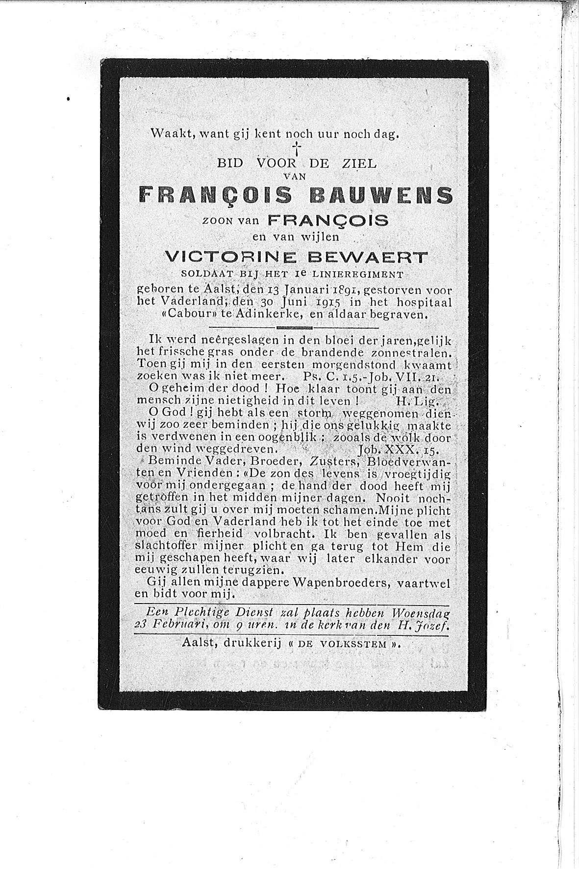 François(1915)20101026135255_00027.jpg