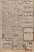 Kortrijksch Handelsblad 6 oktober 1944 Nr4 p2