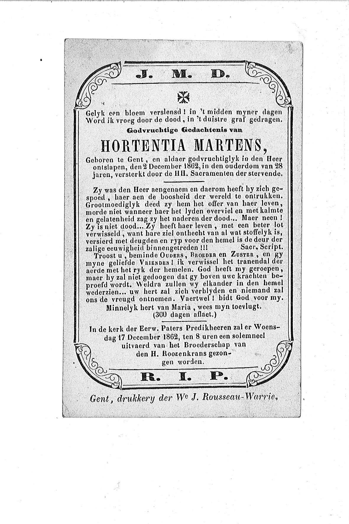 Hortentia(1862)20100128134454_00042.jpg