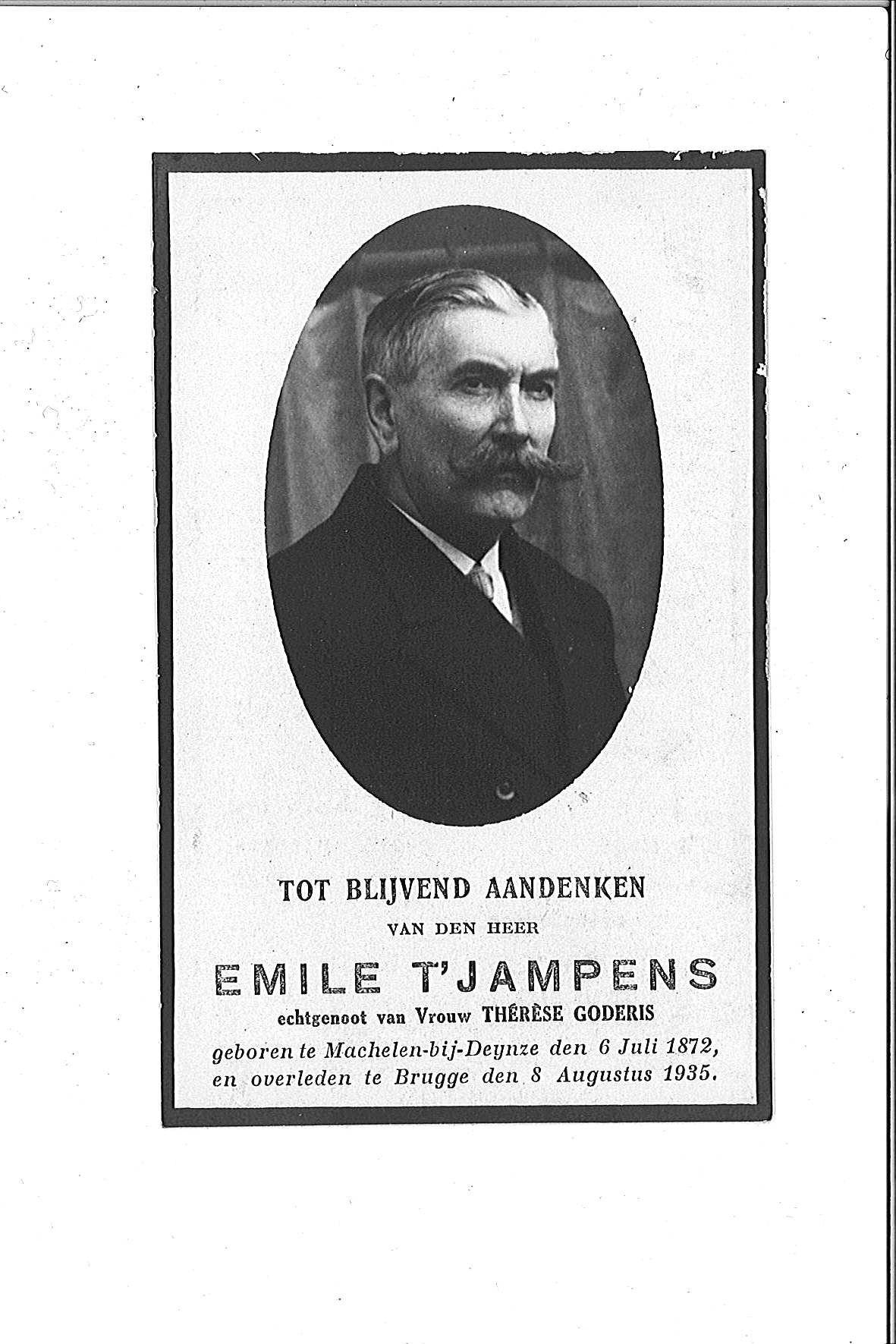 Emile(1935)20140912103237_00022.jpg