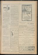 L'echo De Courtrai 1910-12-01 p3