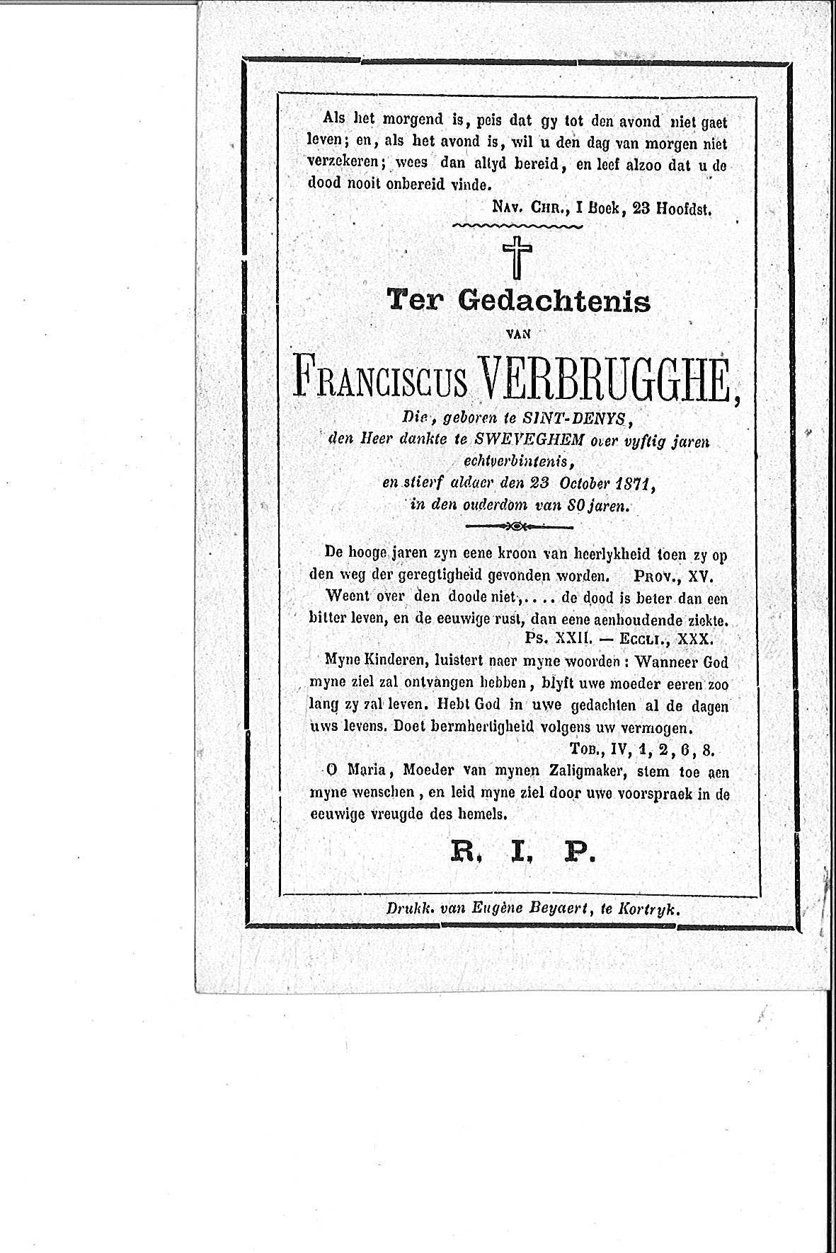 Franciscus(1871)20150731114447_00007.jpg