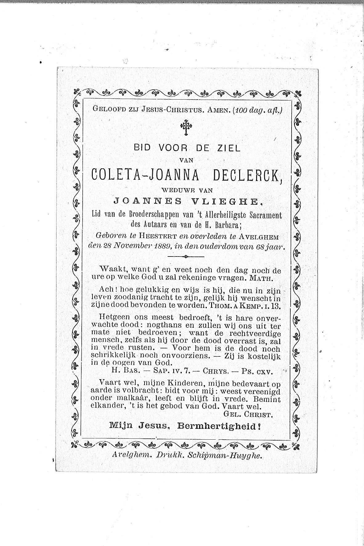 coleta-joanna(1889).jpg