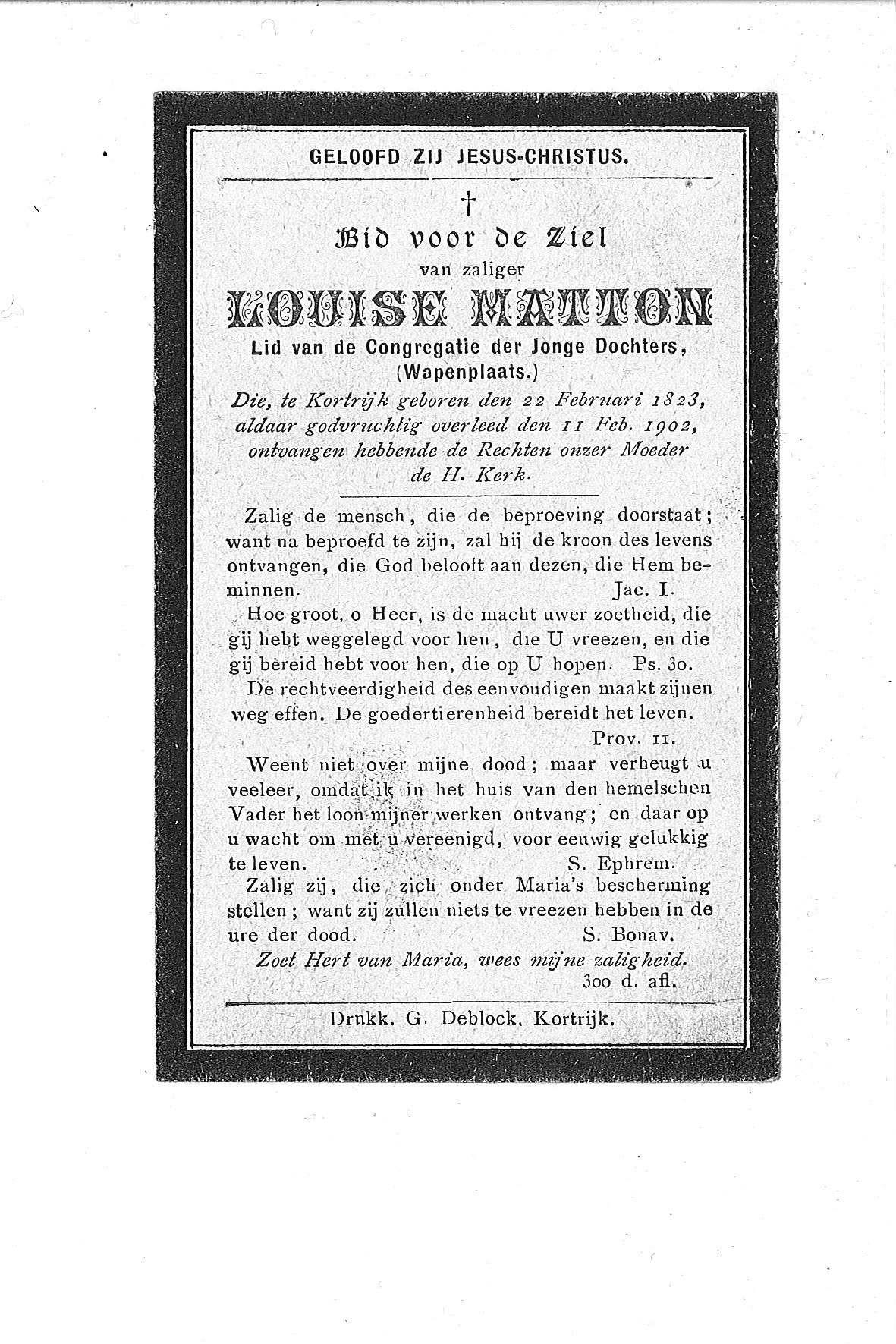 Louise(1902)20100204132323_00029.jpg