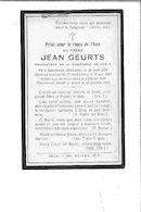Jean (1914)20140107130910_00006.jpg