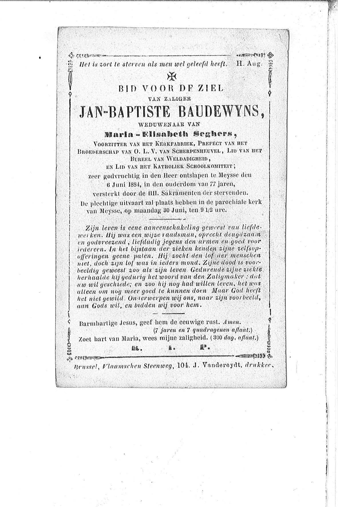 Jan-Baptiste(1884)20101022082750_00024.jpg