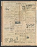 Het Kortrijksche Volk 1924-10-12 p2