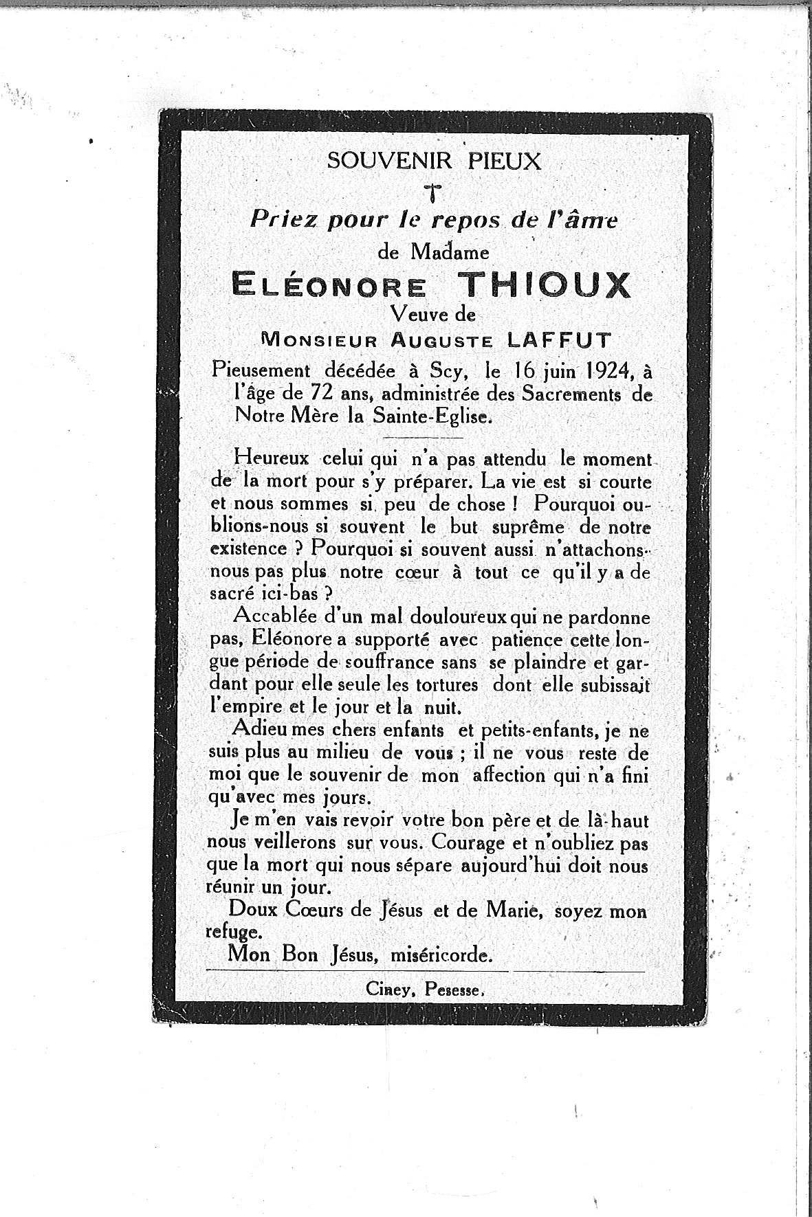Eléonore(1924)20140825083222_00137.jpg