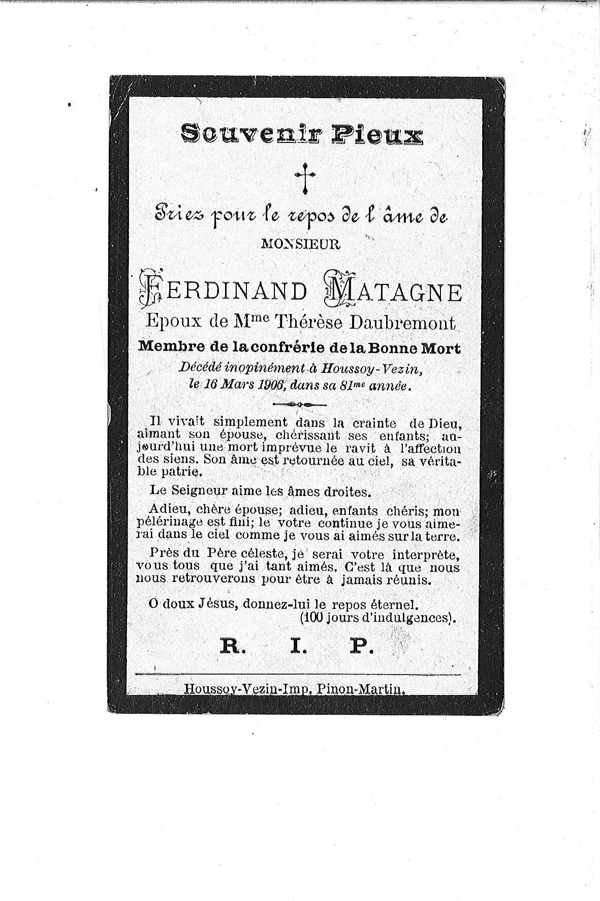 Ferdinand(1906)20120227085536_00043.jpg