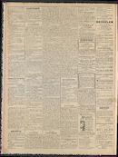 Gazette Van Kortrijk 1908-02-16 p2