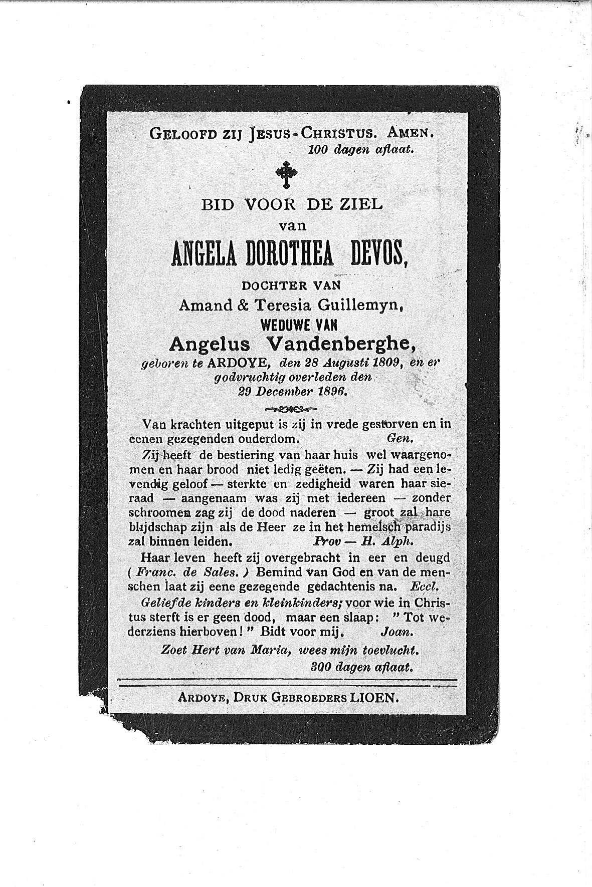 Angela Dorothea (1896) 20120301151739_00021.jpg