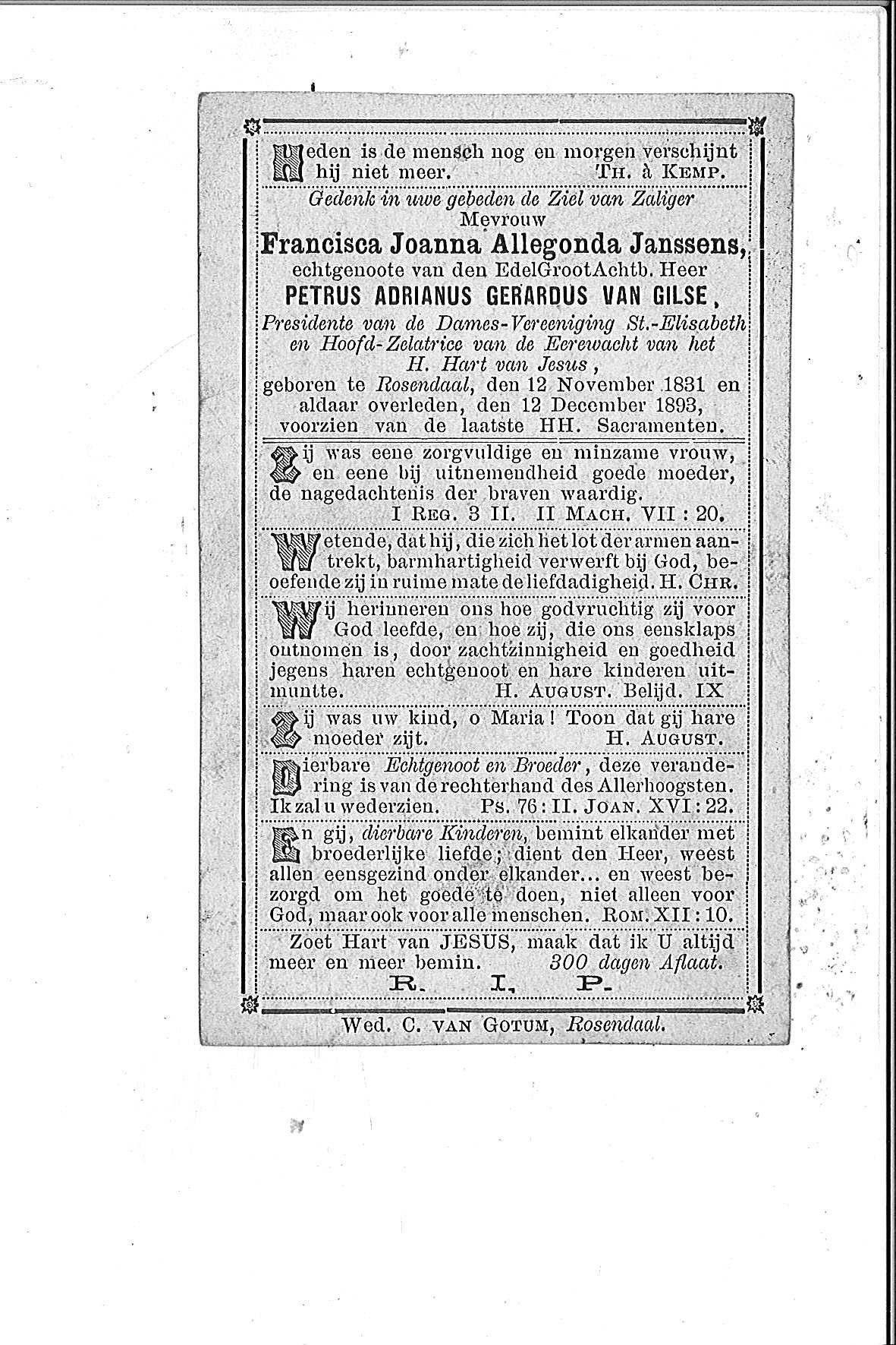 Francisca-Joanna-Allegonda(1893)20150330095309_00009.jpg