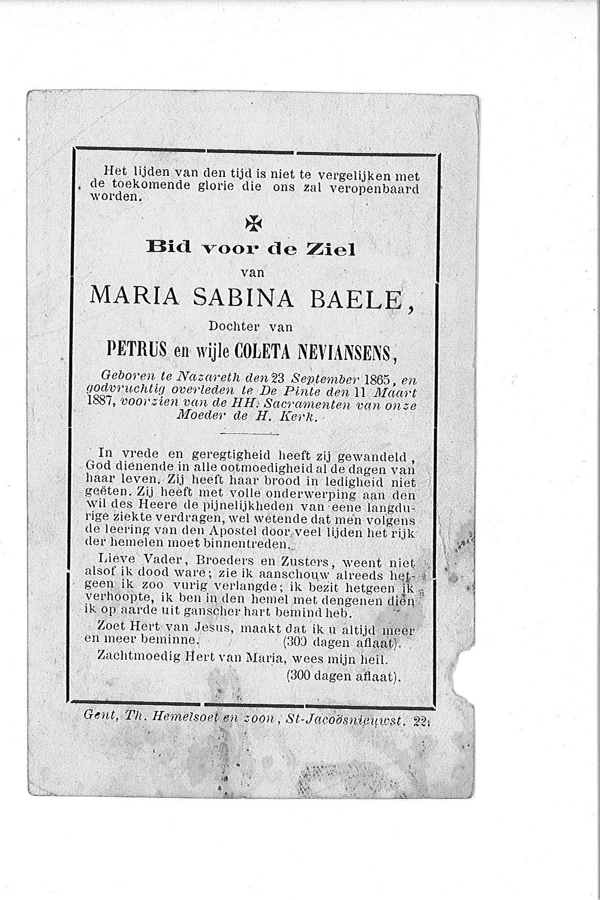 maria-sabina-20090113092314_00075 (2).jpg
