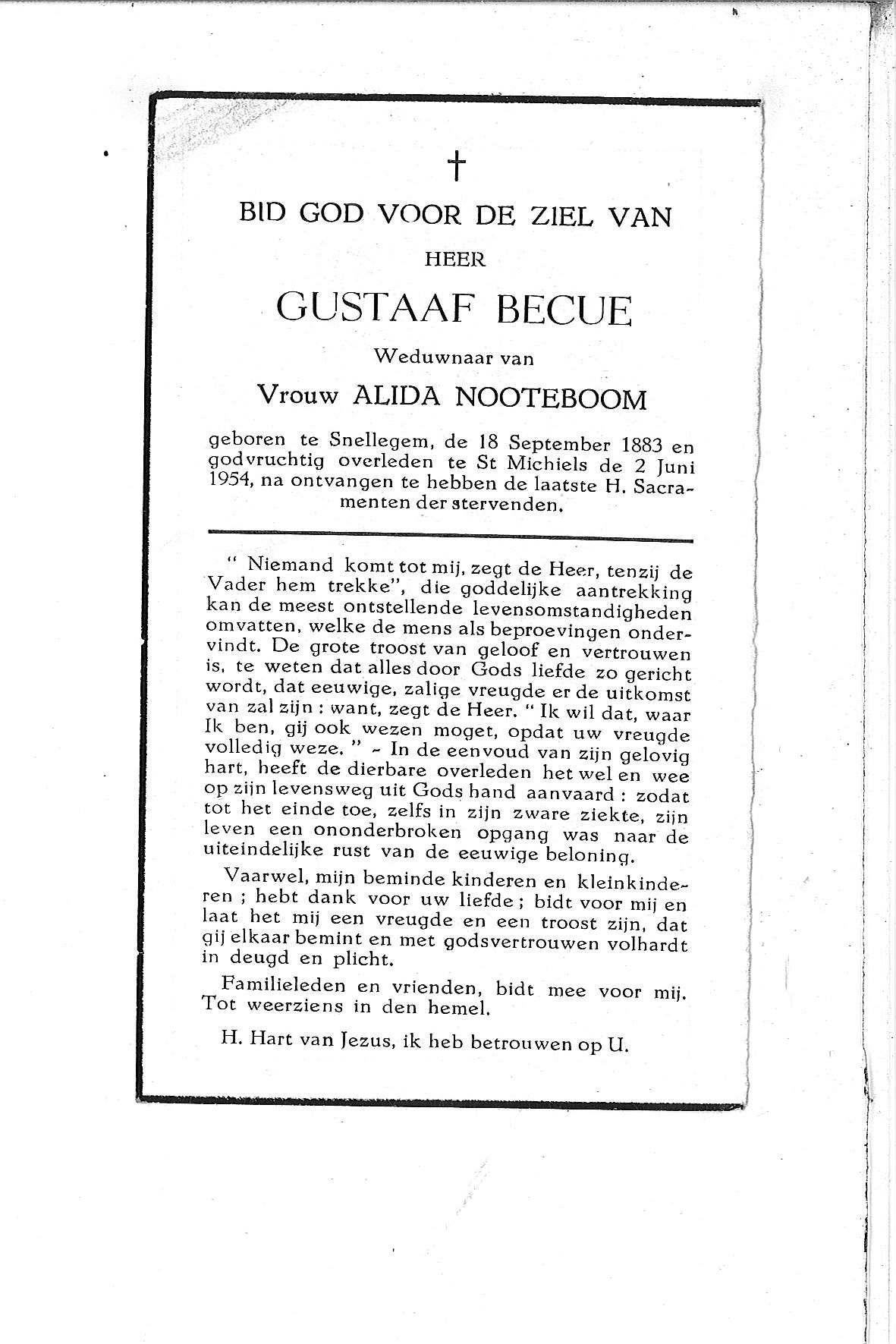 Gustaaf(1954)20101123120917_00040.jpg