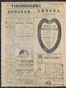 Gazette Van Kortrijk 1908-01-19 p4