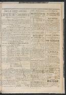 L'echo De Courtrai 1873-11-20 p3