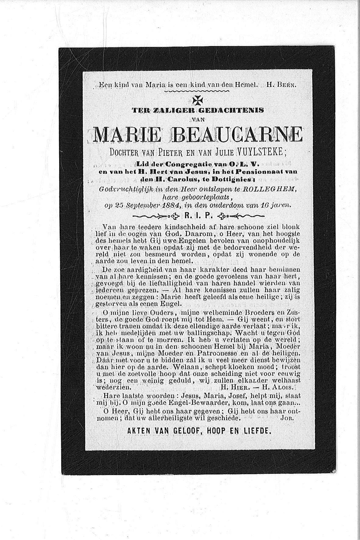 marie(1884)(ned.)20090804095126_00040.jpg