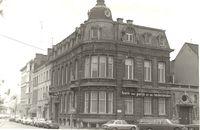 Hoek Burg. Reynaertstraat & Haverstraat 2